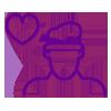 humane-icon