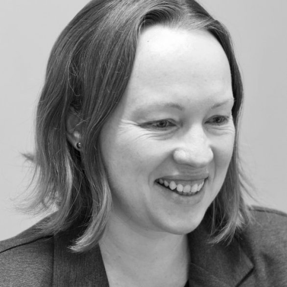 Philippa Roffey