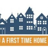 Free seminar for first-time home buyers